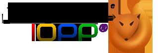 Instituto de Orientação e Preparação Politécnica - IOPP